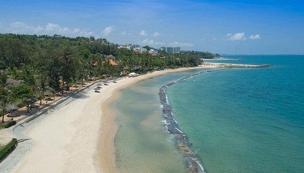Hội nghị xúc tiến đầu tư tỉnh Bình Thuận năm 2019